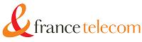 France-Telecom-logo petit
