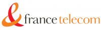 France-Telecom-logo