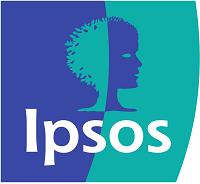 Ipsos_logo petit