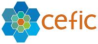Logo_CEFIC petit