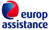 europ assistance petit