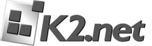 k2net-78823290