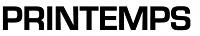 logo-printemps petit