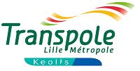 transpole keolis petit