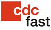 cdcfast-carre