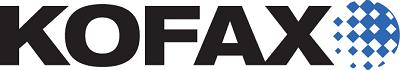 logo_kofax_rgb