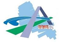 sdis 62 - Copy